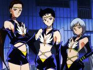 Sailor-Starlights-sailor-starlights-5585323-1024-768