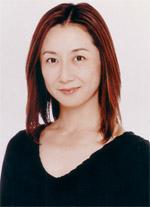 Junko Iemura