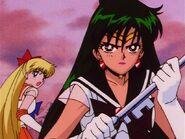 Sailor Moon Screenshot 0253