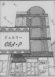 Joyería osa-p (manga).jpg