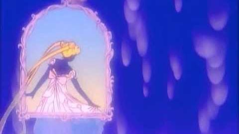 Sailor_Moon_2nd_Ending_-_Princess_Moon_(Full)