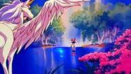 HD Sailor Moon Super S の初め Meu - Rashiku Ikimasho
