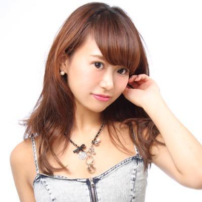 Nozomi Hayashi