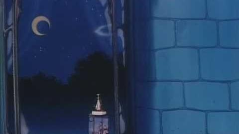 Sailor_Moon_S_Ending_Theme_-_Tuxedo_Mirage