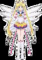 Eternal Sailor Moon (projekt Eternal)