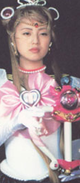 Princess Serenity (PGSM)