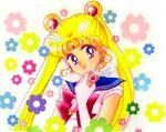 Sailormoonm