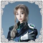Zoisite-Ryou-portrait