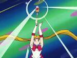 Moon Princess Halation2