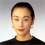 Hisako Dōbayashi