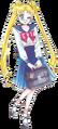 Usagi Tsukino - Manga