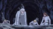 Sailor moon crystal 1646466464