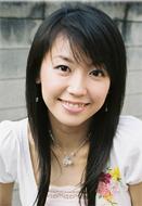 Yukiko Miyagawa
