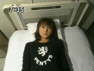 Minako PGSM - act35