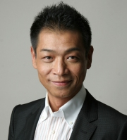Atsushi Kashimura