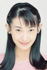 Yuki Kamiya