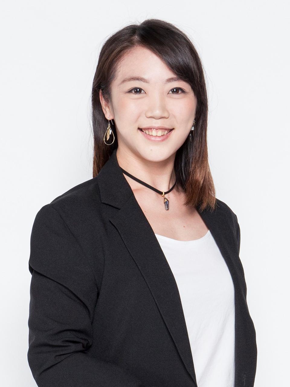 Ayuka Kurachi