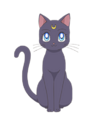 Luna (projekt Eternal)