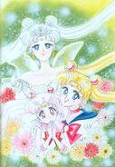 Sailormoon-artbook-2-56