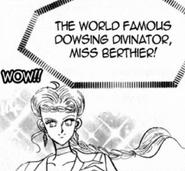 Manga berthier 2