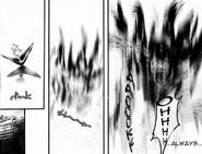 Manga queen beryl death 2