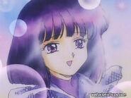 Sailor-Saturn-Hotaru-Tomoe-111