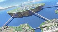 Kryształowe Tokio uratowane SMC - act26