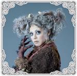 Lemure-Mayumi-portrait