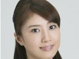 Misako Kotani