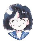 Kuri (manga).jpg