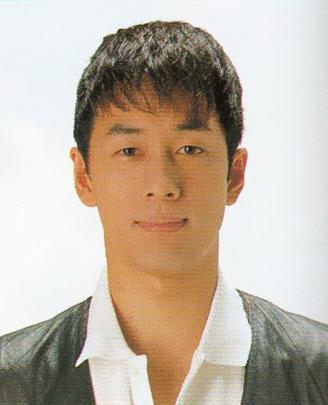 Masakazu Idono