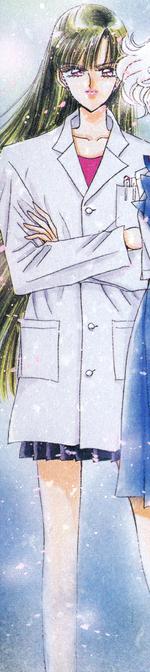 Setsuna Meiou - Manga.png