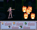 Dark Fire Koan