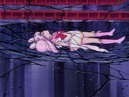 Sailor Moon Screenshot 0289