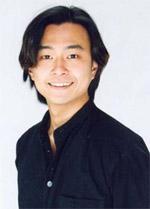 Kaname Aoki
