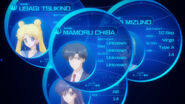 Sailor moon crystal 04 mamoru chiba bio