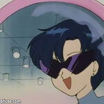 Amy-Mizuno-Sailor-Mercury-15.jpg