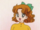Naru Osaka (anime)