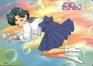 Amy-Mizuno-Sailor-Mercury-416