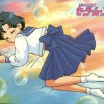 Amy-Mizuno-Sailor-Mercury-416.jpg