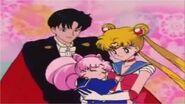 Sailor moon tuxedo mask rini 2 by ktacik1-d33yxv9