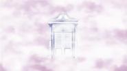 Drzwi Czasoprzestrzeni (Crystal)