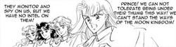 Manga past four kings.png