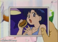 Amy-Mizuno-Sailor-Mercury-63