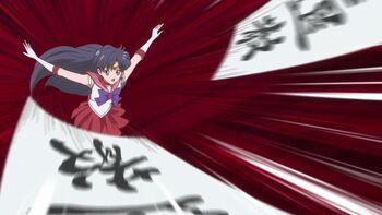 Akuryo Taisan (Crystal S03).jpg