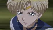Sailor UranusSMC3ACT36