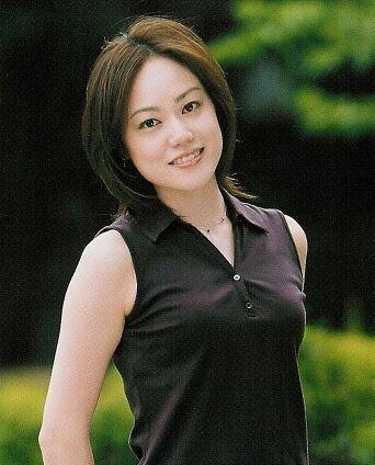 Tomoko Inami.jpg