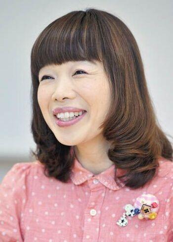 Wasabi Mizuta.jpg