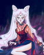 2427046-black lady sailor moon