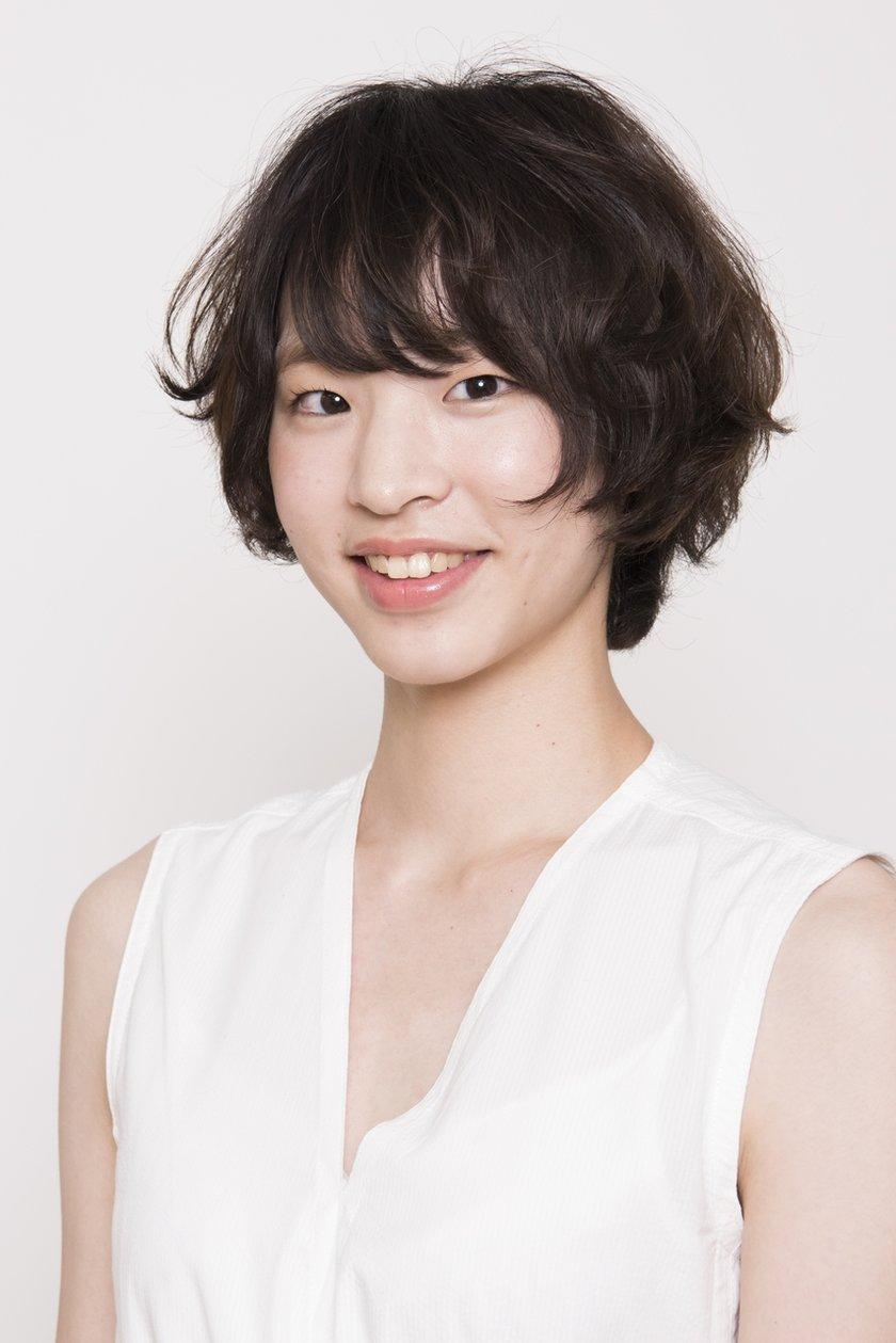 Hikari Aoba